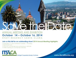 ITS CA Save the Date 2014 040714